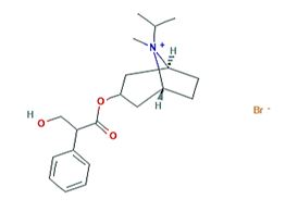 Ivermectin dosage for cattle